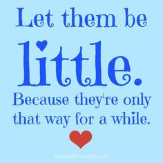 2878fd958999727f7c1aee4864af33e9--toddler-quotes-natural-kids