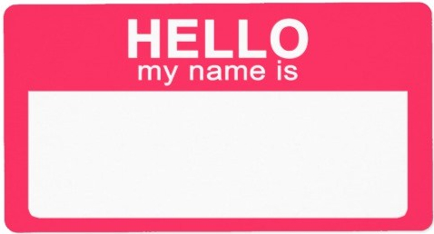 hello_my_name_is_hot_pink_name_tag_labels-racb63994aa0e4de3aacc9118d6acbd1e_v11mb_8byvr_540.jpg