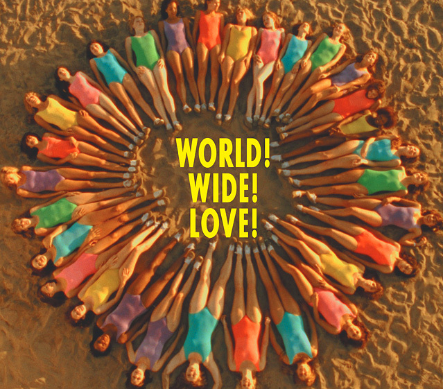 world_wide_love