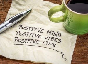 http://www.success.com/article/it-takes-a-positive-attitude-to-achieve-positive-results