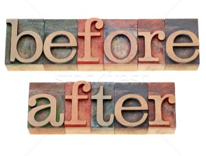 https://stockfresh.com/image/1160497/before-and-after-words
