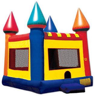http://www.bouncehouserentalsinamherst.com/