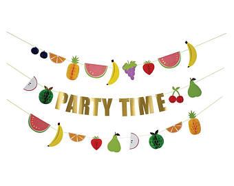 https://www.etsy.com/market/fruit_party