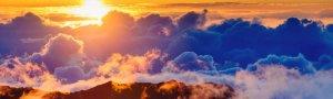 https://www.hawaii-guide.com/maui/articles/haleakala_sunrise_and_sunset_times