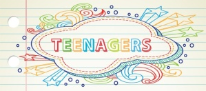 http://www.onestopenglish.com/teenagers/
