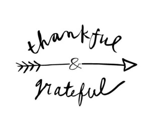 http://now-hear-this.net/content/still-thankful-%E2%80%93-not-just-one-day-year
