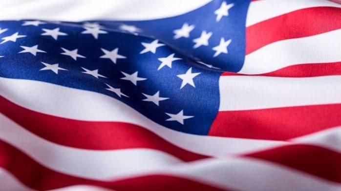 https://www.theblaze.com/wp-content/uploads/2016/11/american-flag-1280x720.jpg