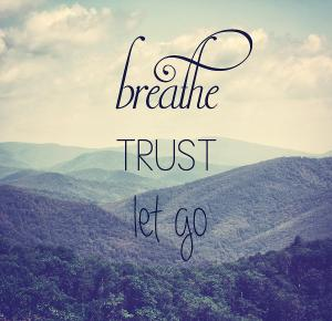 breathe-trust-let-go-kim-hojnacki