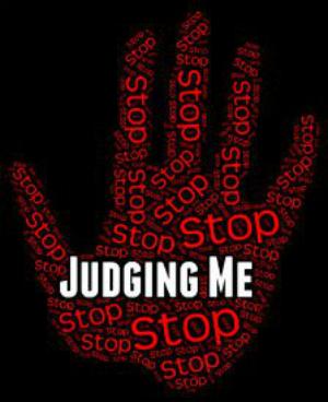 judging-secondary_300W_JR