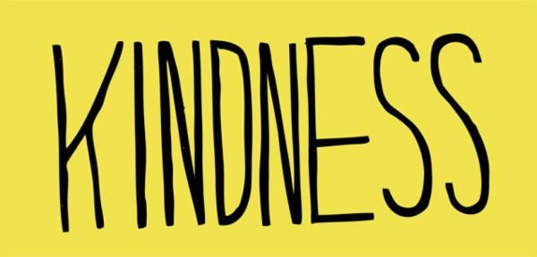 kindness-1014x487