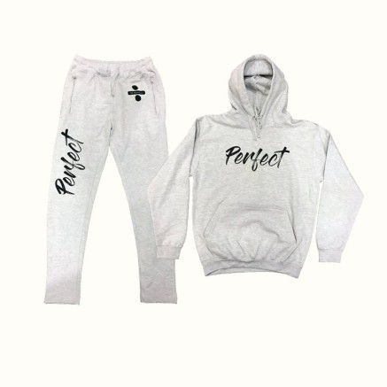 ed-sheeran-perfect-jogger-set-merch